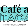 Café a Ítaca - Prosperidad