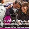 """""""Dentro del péndulo"""": ciclo de Another Way Film Festival para mentes inquietas"""