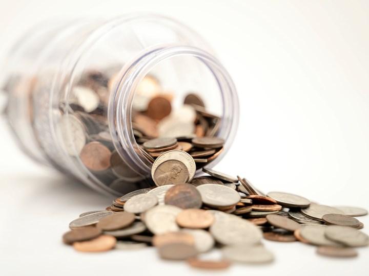 Taller de finanzas personales para familias y autónomos.